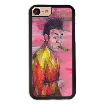 Kramer Phone case
