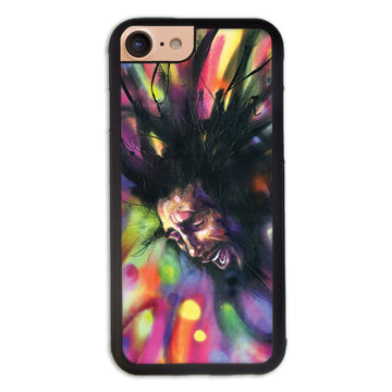 Marley Phone case