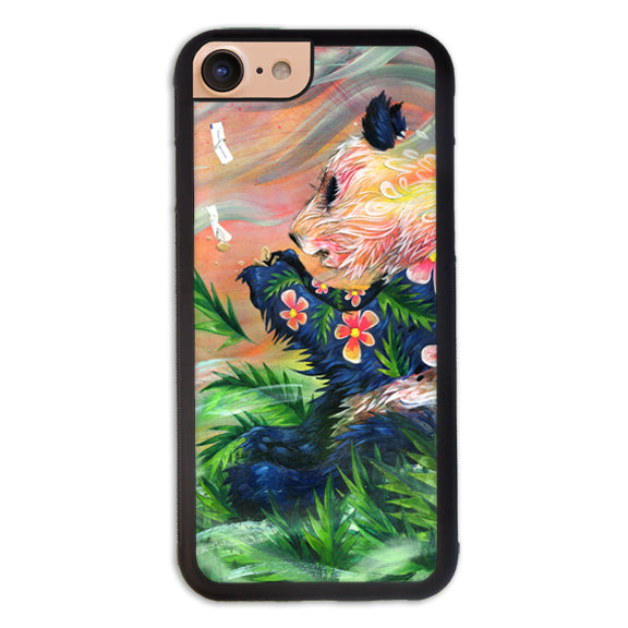 Midsummer's Eve Phone case