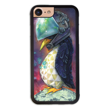Sir Paisley Phone case