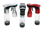 Drinkmate - Spritzer portable soda maker - Carbonate Any Beverage Machine