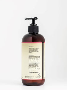 New Release! - Aleavia Cranberry Prebiotic Lotion