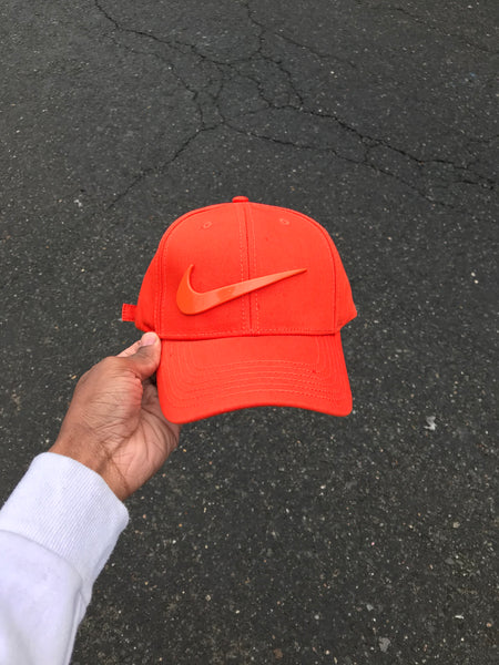 3dee2074697e8 Sold Out Phil Knight Dos Nippon Orange. Phil Knight Dos Nippon Orange.    60.00. Lavender Trefoil Dad Cap