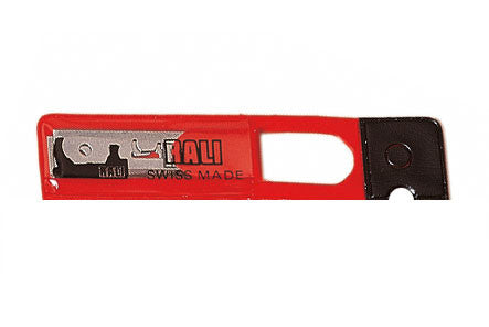 RALI™ Chrome Steel Blade for 220, 105, 260 L