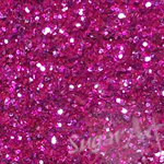 D-099 <br> Glamorous Pink