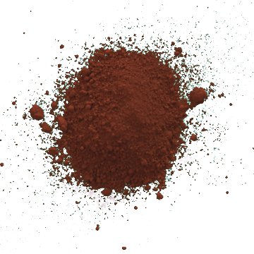 EC-307 <br> Chocolate