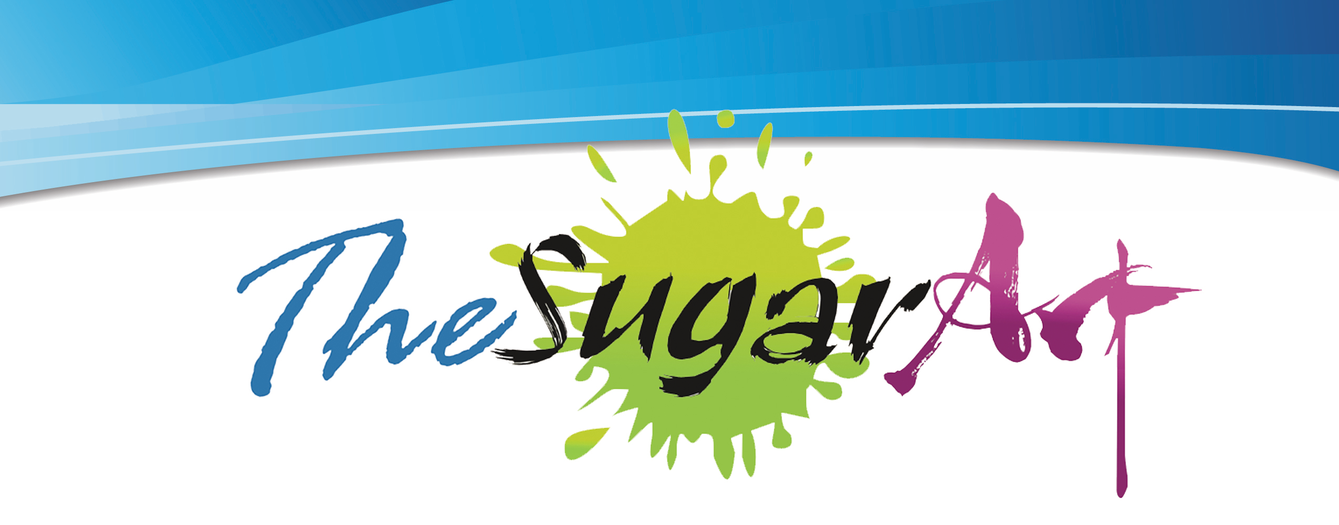 The Sugar Art, Inc.