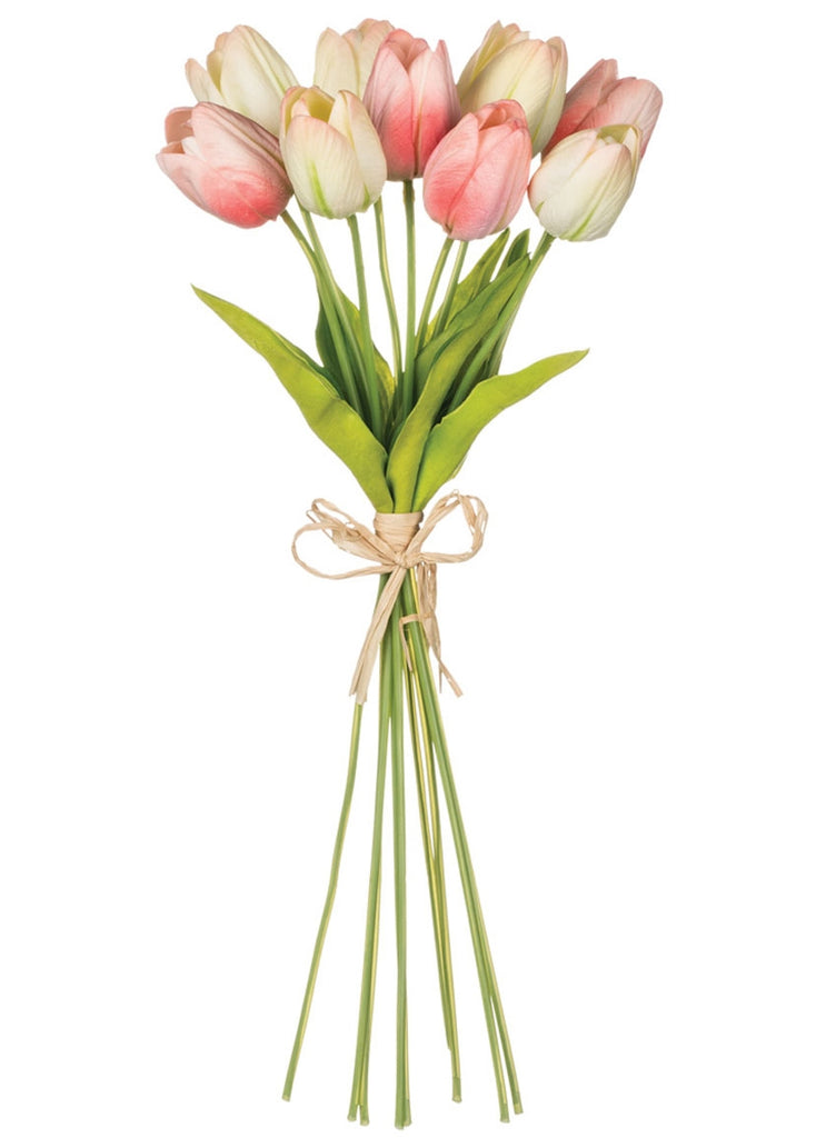 Tulip Bouquet