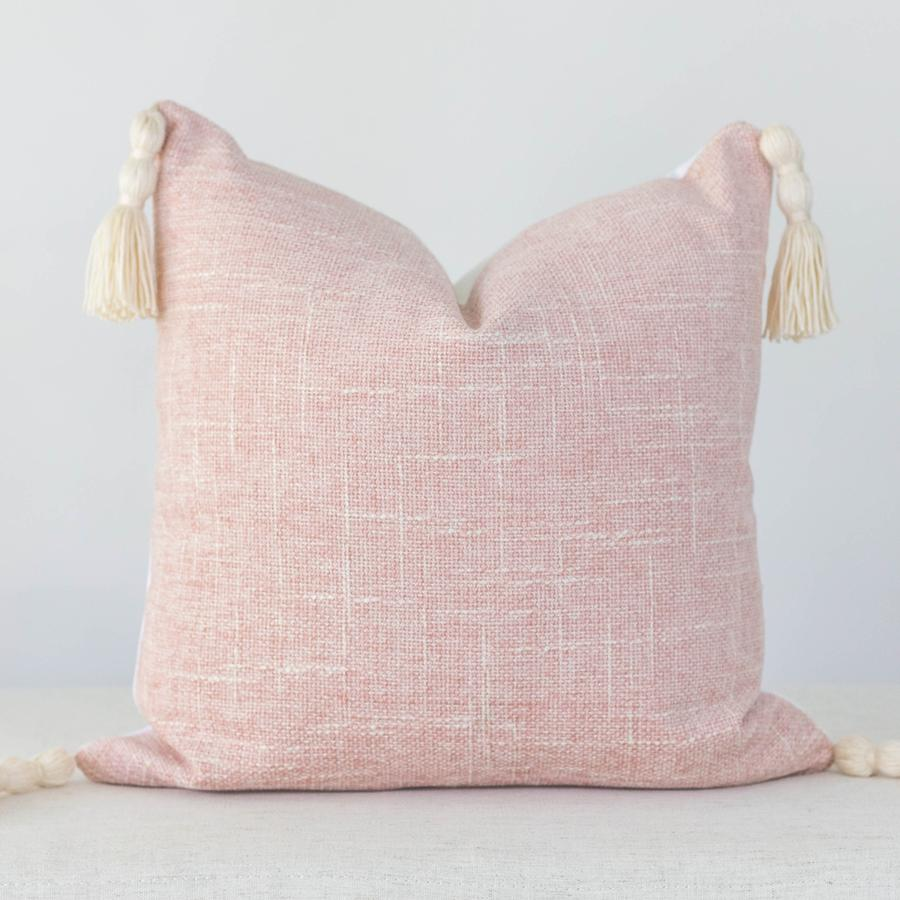 Amy Pillow Cover