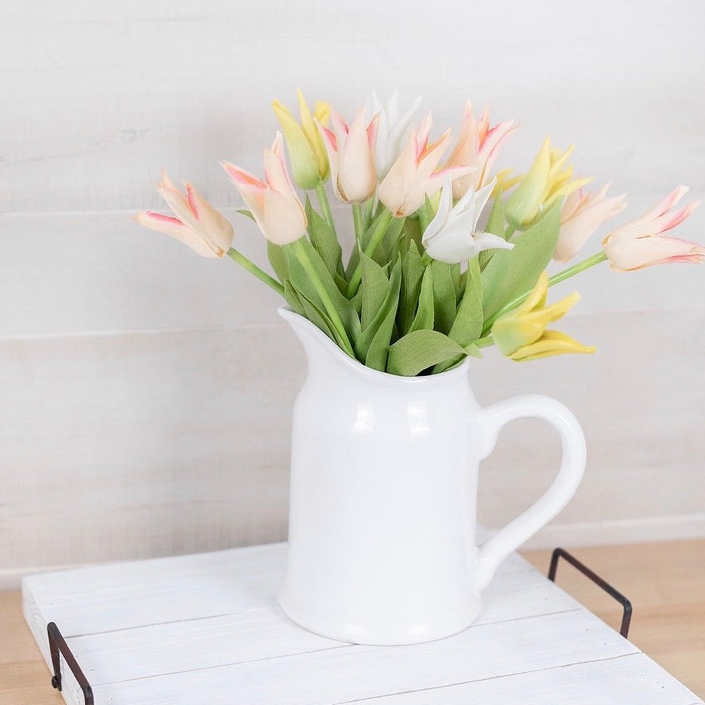 Lily-Flowered Tulip Bundle