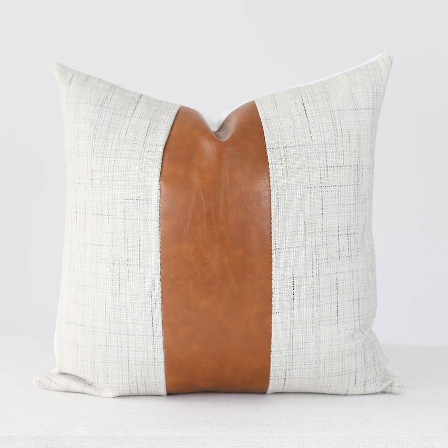Archie Pillow Cover