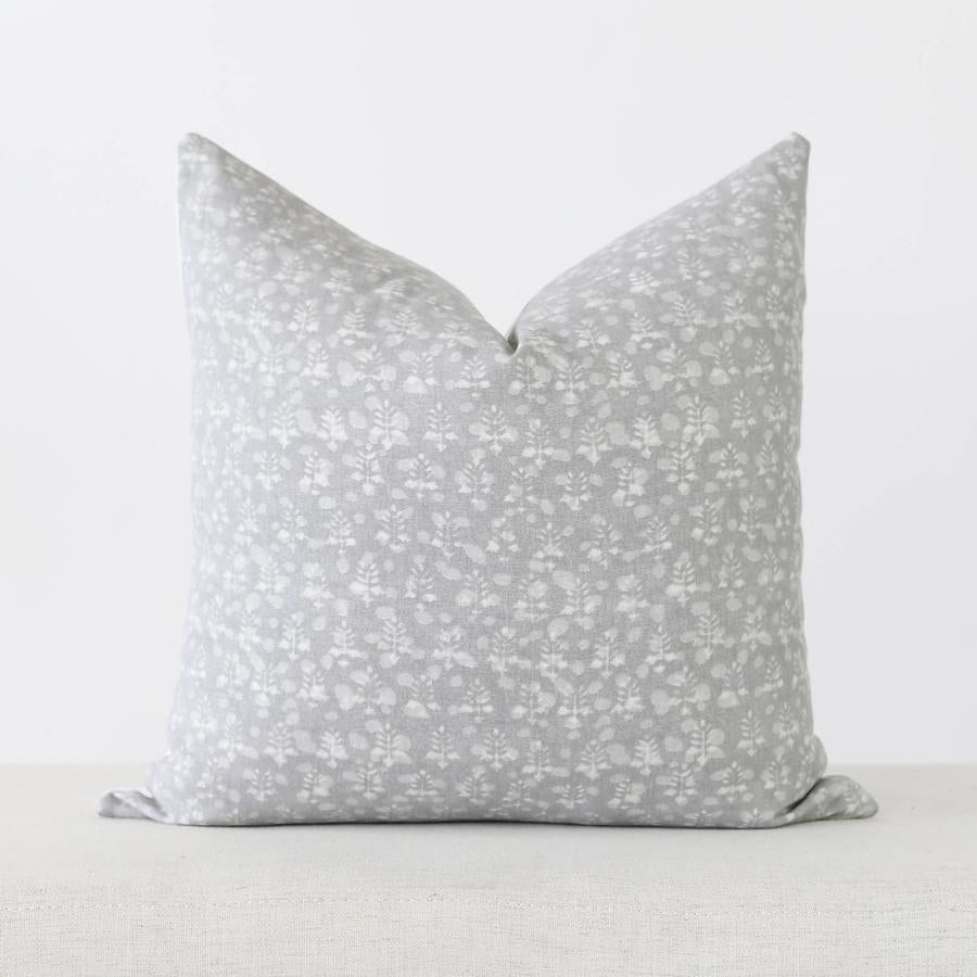 Aspen Pillow Cover
