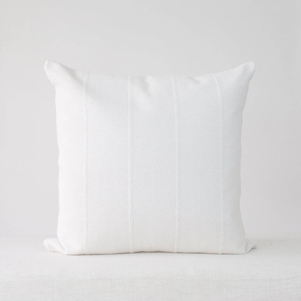 Loren Pillow Cover