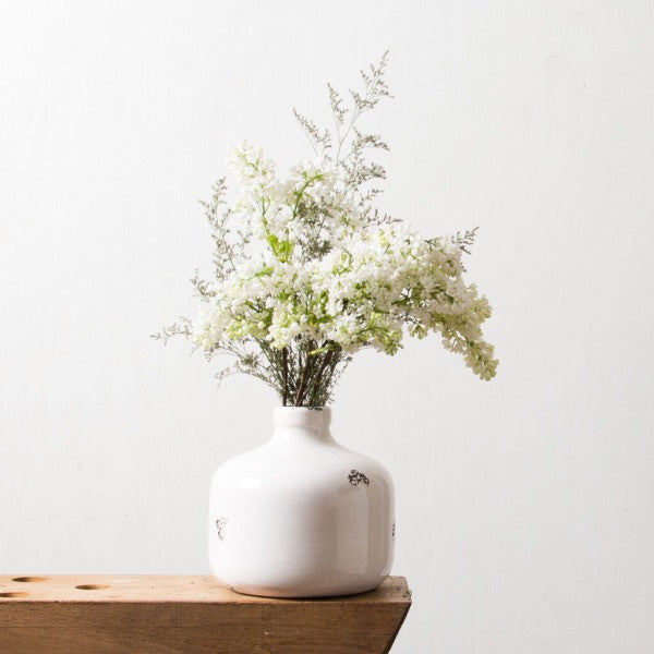 Farmhouse Vases