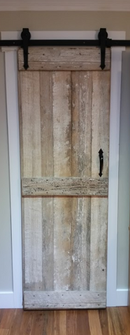 brhomehardware sliding barn door