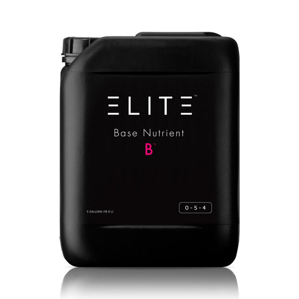 Elite Base Nutrient B