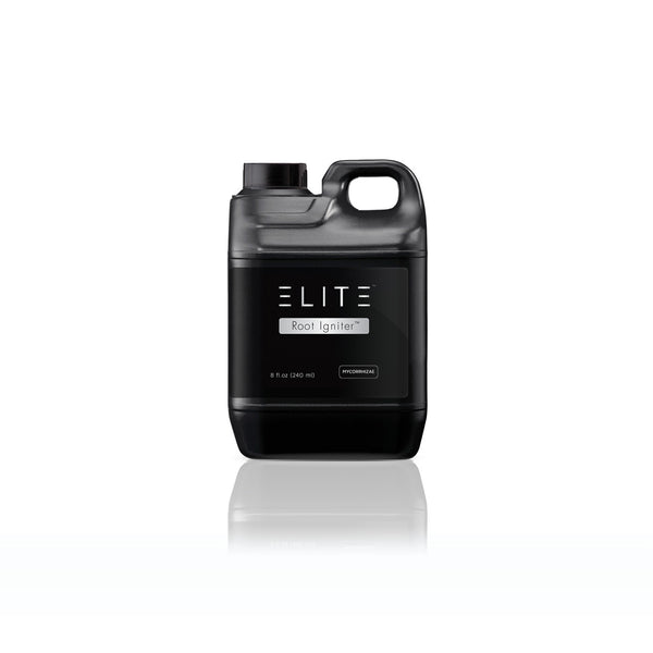 Elite Root Igniter