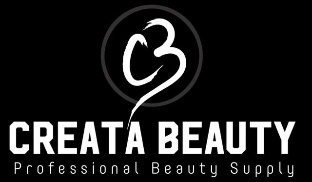 Creata Beauty :: Professional Beauty Products