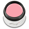 Light Elegance Gel - Cover Pink 1-Step (4163478150)