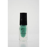 Clear Jelly Stamper Polish - #72 Palm Frond (1317435768911)