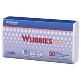 Graham Beauty Wubbies Disposable Towels (4369259142)