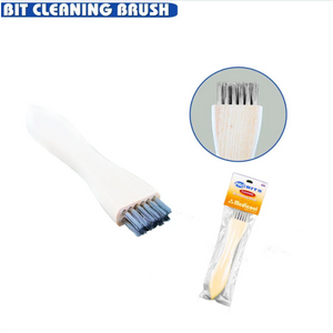 Medicool - Bit Cleaning Brush BCB2 (4600222086)