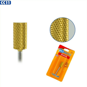 Medicool Carbide Bits - Large Barrel CC11 (4600059462)