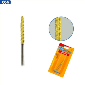 Medicool Carbide Bits - Tapered Cone CC4 (4600054086)