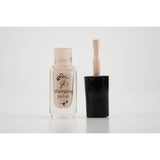 Clear Jelly Stamper Polish - #66 Petal Princess (1317435342927)