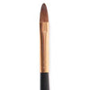 Beauty Maker - #558 Ultimate Sculptor Oval Kolinsky Brush