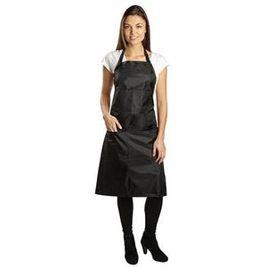 Le Pro - All Purpose Apron (4393206470)