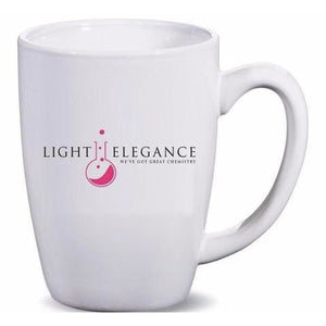 Light Elegance Mug (133689933830)
