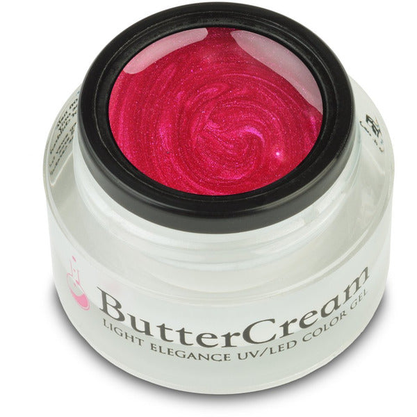 Light Elegance ButterCreams LED/UV - Cairo Queen