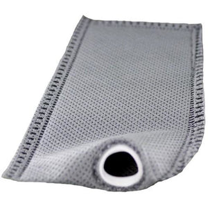 Medicool Vacuum Bag for Medicool Classic Vac File (Small Grey) (12166678086)