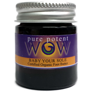Baby Your Sole Foot Butter (4579611334)