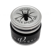 En Vogue Spider Gel - Black (2474883285071)