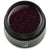 Light Elegance Glitter Gel - Cabernet LED/UV