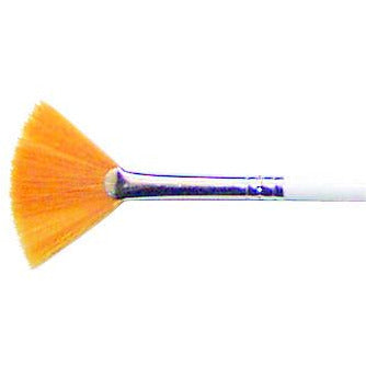 Design Essentials - Fan Brush
