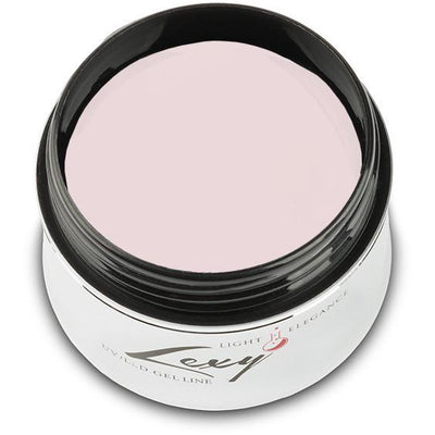 Light Elegance Gel - Pink Extreme