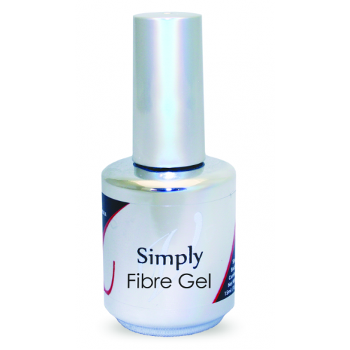 En Vogue Gel - Simply Fiber