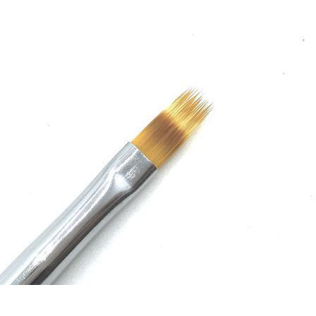 Z DO NOT USE!!!! Wildflowers Brushes - Ombre Brush (10312644678)