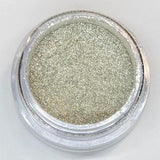 Fuzion Chrome Powder (8752379846)