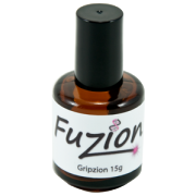Fuzion Gel - Gripzion Bonder UV/LED