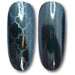 Z DO NOT USE!!!! Wildflowers Pigment - Gun Metal Pearl Chrome (224935116806)