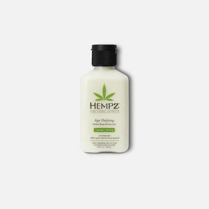 Hempz - Age-Defying Herbal Body Moisturizer