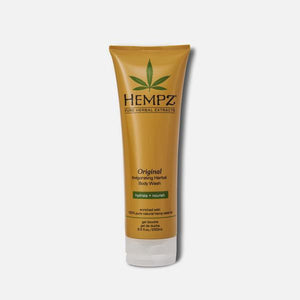 Hempz - Original Invigorating Herbal Body Wash