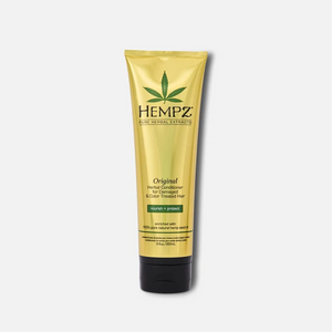 Hempz - Original Conditioner