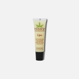Hempz - Herbal Lip Balm