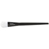 Dannyco - Spa Mask Brush