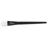 Dannyco - Spa Mask Brush (4454284102)